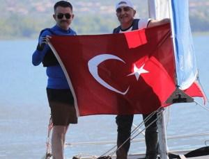 Bakan Pakdemirli, Muğla'daki Ekoturizm Rotasında İnceleme Yaptı
