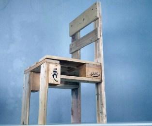cadeira_euro_fabio_001