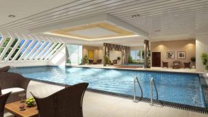 clubhouse-swimming-pool