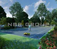 tennis_court_view_810_708