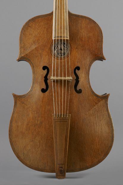 da-salo-bass-viol-grey-wa_1939_22-a-s