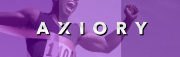 AXIORY5