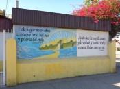 Puertos del cielo (Gates of heaven)