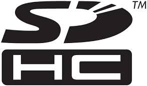 SD HC logo