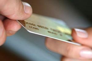 Tarjeta adicional para dependientes - compartir tarjeta
