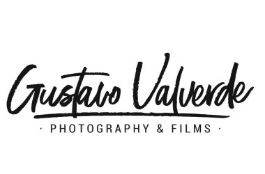 Gustavo Valverde Photography