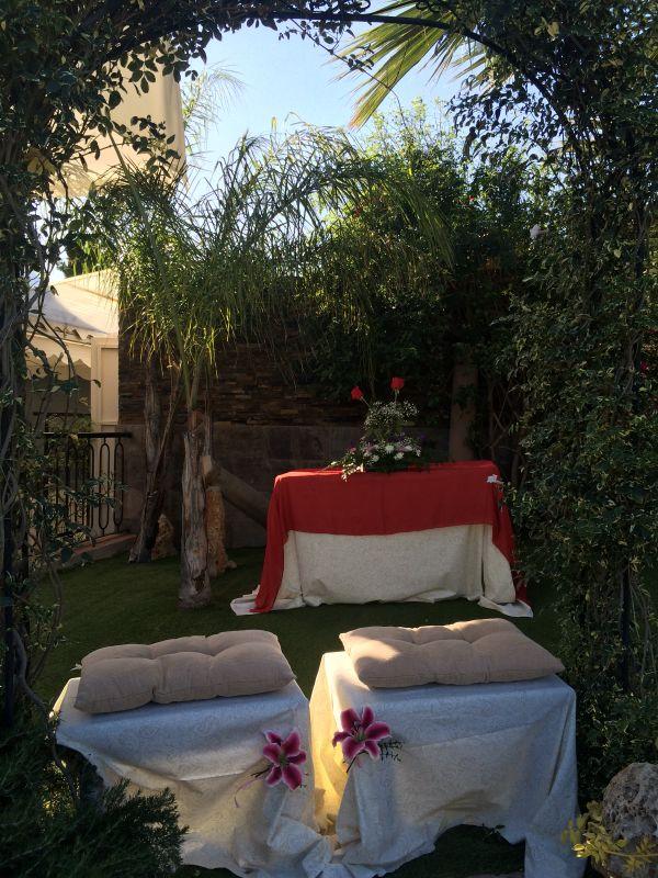 ritual de las rosas rojas para ceremonia civil