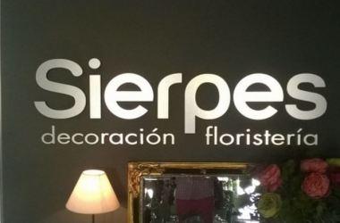 Floristeria Sierpes