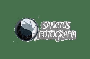 Sanctus Fotografia