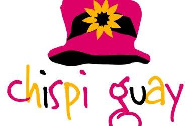 Chispi Guay