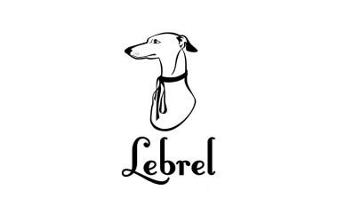 Lebrel Romera & Guirado