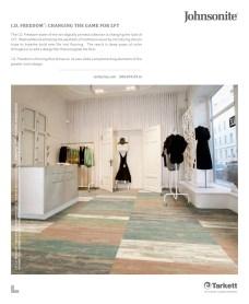 design: retail I.D. Freedom