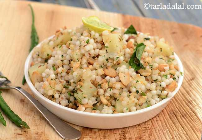 Maharashtrian Snacks, Maharashtrian Nashta Recipes