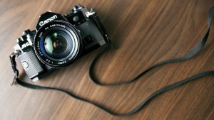 kamera dslr murah