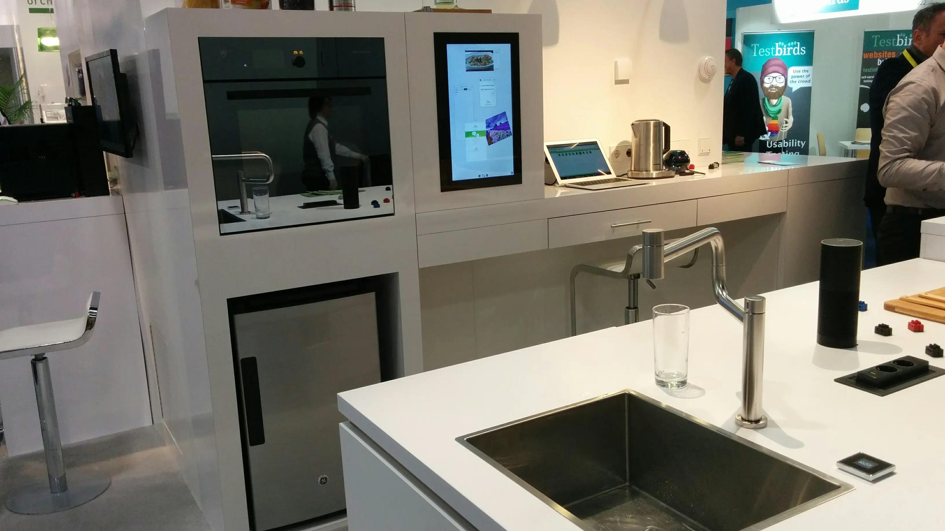Kitchen Faucets Amazon Com