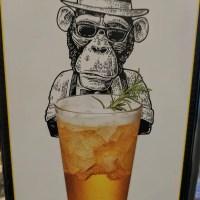 Beer & Tunes