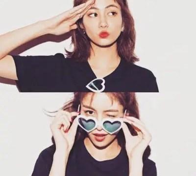 E-girls楓