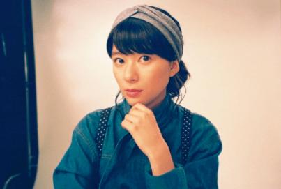 芳根京子のギランバレー症候群