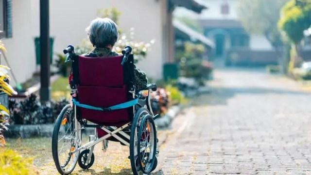 あなたの番です最終回最後の車椅子の意味