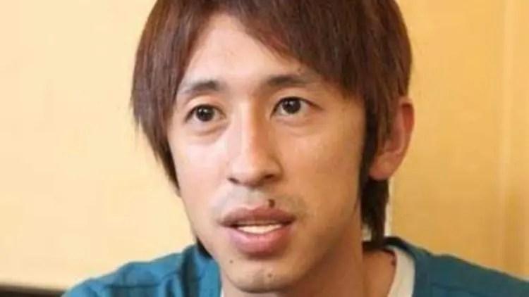 キングコング梶原雄太が離婚をした原因は不倫