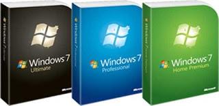 cara-mengetahui-windows-7-asli-atau-tidakcara-mengetahui-windows-7-oricara-mengetahui-windows-7-originalcara-mengetahui-windows-7-yang-rusak