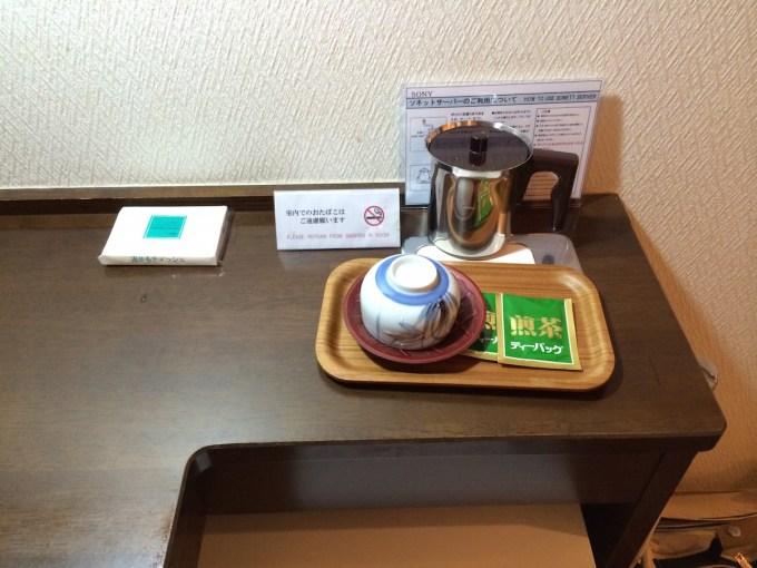 20140520エルボン飯田