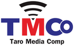 TMCo-png-150
