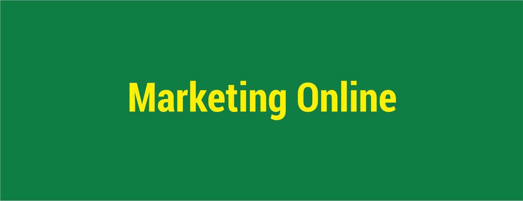 marketing online(FILEminimizer)