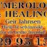 Numerologi og healing