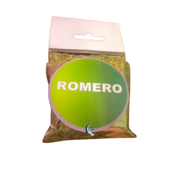 Romero para rituales