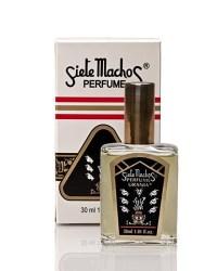 Perfume 7 Machos 30 ml