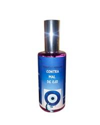 Perfume Brasil contra el mal de ojo