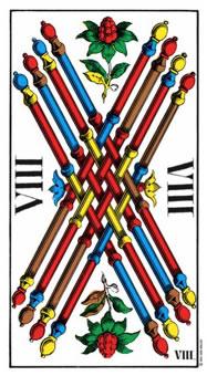 The 1JJ Swiss deck