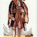 Tarot Napoleon 00