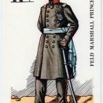 Tarot Napoleon 15