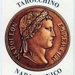 Tarot Napoleon dA