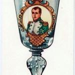 Tarot Napoleon hA