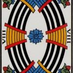 Tarot de Marseille