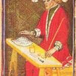 Visconti-Sforza Tarot _1_-_Magician