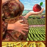 Archetypes storytelling cards
