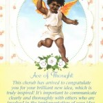 Guardian Angel Tarot cards