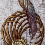 Universal Fantasy Tarot 29