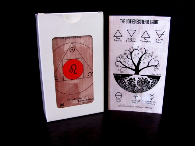 Unified_Esoteric_Tarot_deck_2017