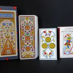 Trzes' Mamluk deck 07
