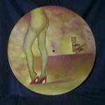 brushvox paintings 058