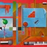 brushvox paintings 094