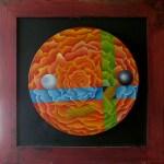 brushvox paintings 096