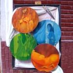 brushvox paintings 101