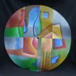 brushvox paintings 123