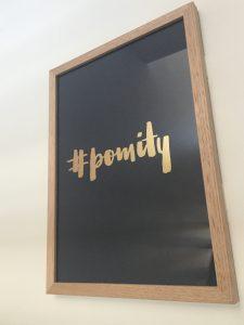 pomity